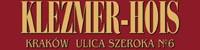 logo Klezmer