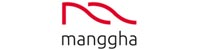 logo Manggha