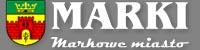 logo Marki