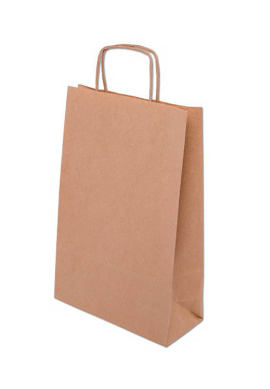e34f6ae8f5c8d Torebki i torby papierowe (biodegradowalne) | www.torebki-ekologiczne.pl